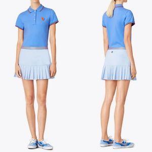 Tory Burch Sport Tennis Skirt